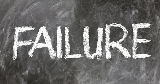 Why Most Of The Startup Fails? | 10 Reasons Why Startups Fail