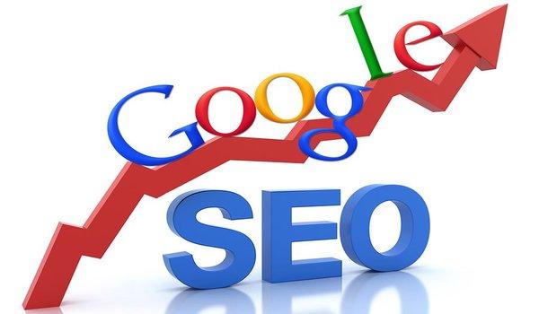Đánh giá SEO WEBSITE giúp bạn có kế hoạch SEO dài lâu chuẩn hơn