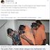 4 Suspek Utama Bunuh Adib Disembunyikan Kat Luar Negara Dan Kosnya Ditanggung Kerajaan Dakwa Peguam.