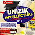 UNIZIK INTELLECTUAL COMPETITION, TO BE HOSTED BY THE OFFICE OF THE GENERAL SECRETARY, SUG