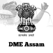 DME Assam Recruitment 2020 - Apply Online for 5746 Graduate Teacher Posts