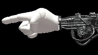 Europees Parlement pleit voor regelgeving voor robotica