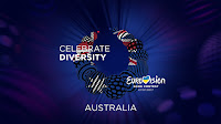 http://www.eurovisong.com/2017/01/australia-2017-video-oficial.html