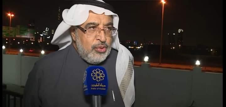 """"""" أحمد إبراهيم """" يسلط الضوء علي القمة الخليجية الحادية والأربعين"""
