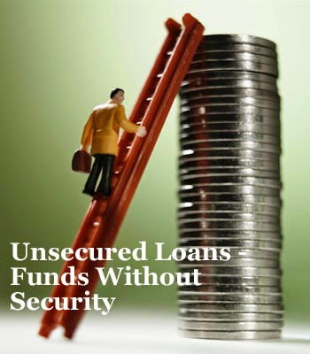 Unsecured Loans, Where Your Needs Will Be Satisfied Without Obligation Of Collateral