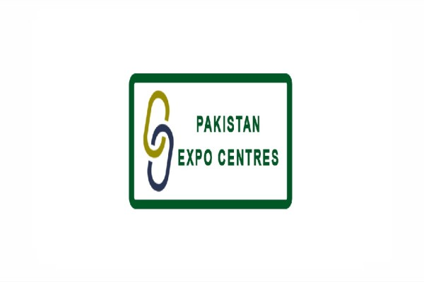 Pakistan Expo Centres Private Limited Jobs 2021 – www.pakexcel.com