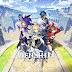 Genshin Impact APK + OBB For Android v2.1.0_3981765_4073622