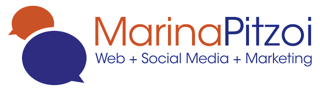 specilista web social media marketing intervista marina pitzoi