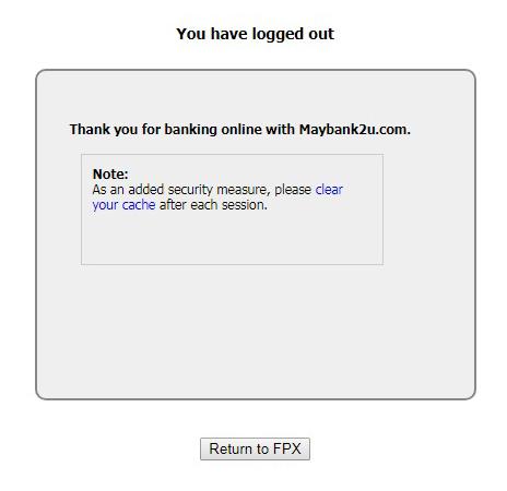 Cara bayar Insurans Prudential Takaful secara online