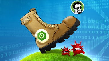 best course to learn Spring Boot Testing for Java programmers