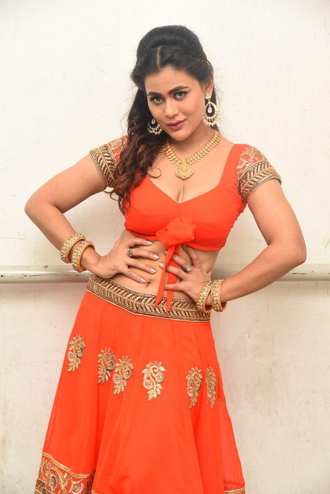 Raghava Reddy Movie Actress Sneha Gupta hot stills