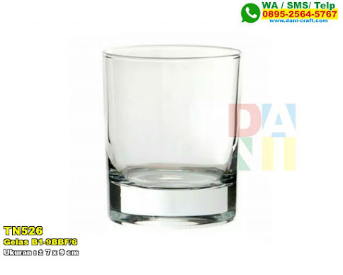 Gelas B1-9BBF/6
