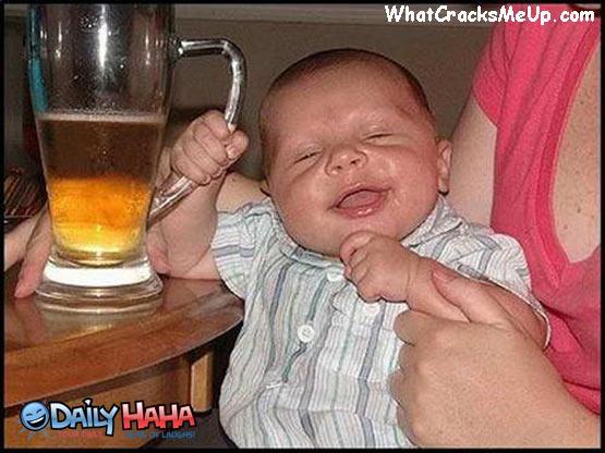 Cómo afecta el alcohol a tu cerebro