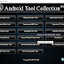 Download Android Tool Collection 2017