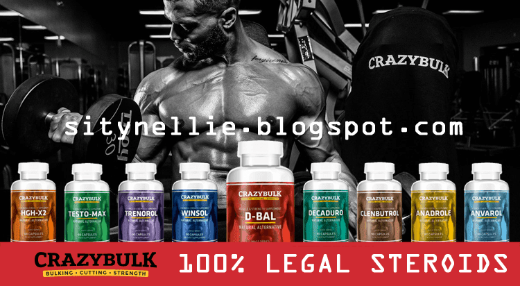 crazy-bulk-supplements-legal-steroids-that-really-work