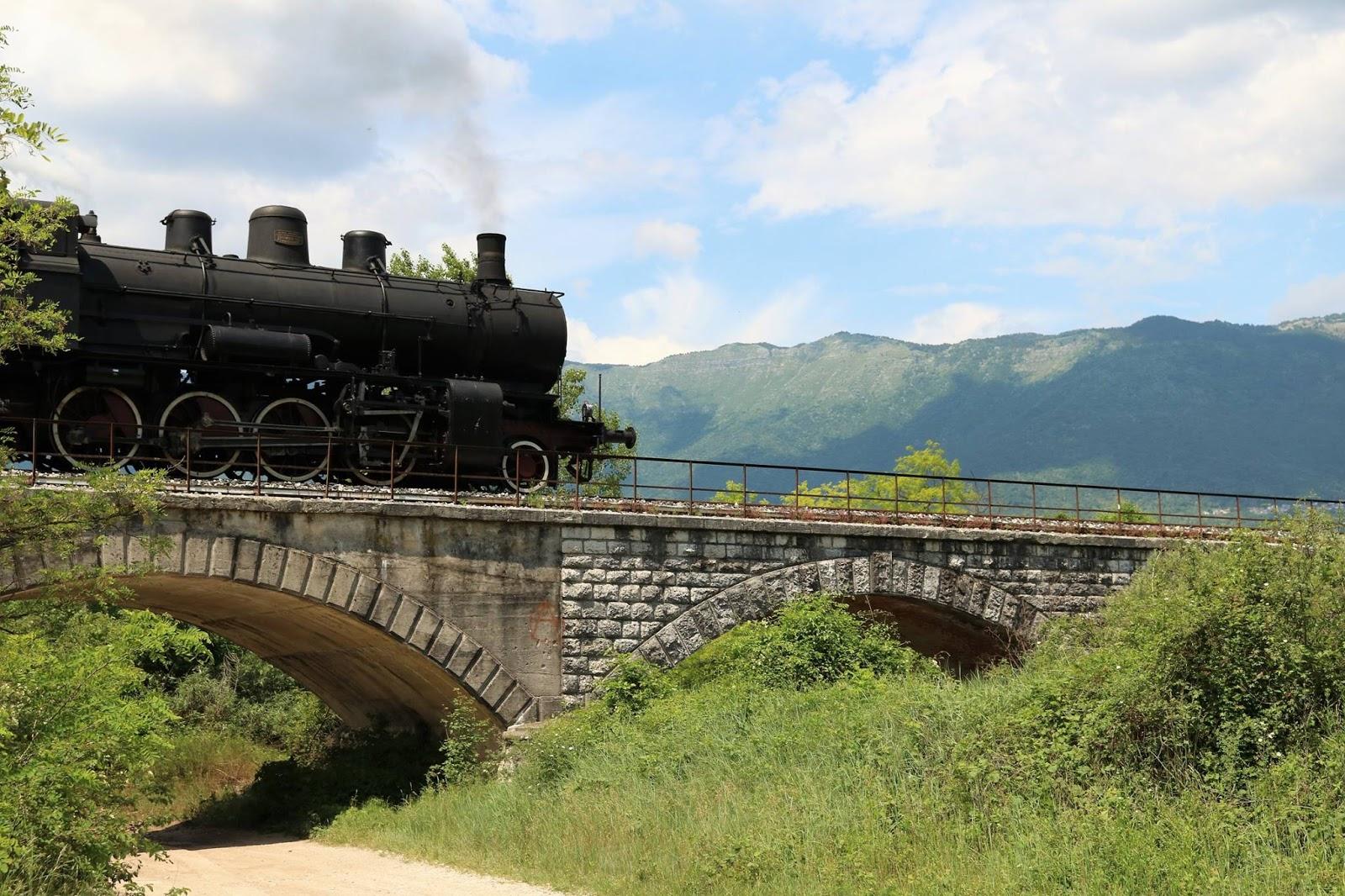 Comitato Pendolari Alto Friuli  Una foto per la ferrovia Pedemontana ... baf29a9211