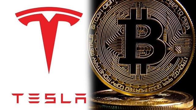 Elon Musk lays out a timeline for when Tesla would accept Bitcoin payments
