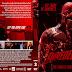 Daredevil Season 3 DVD Cover