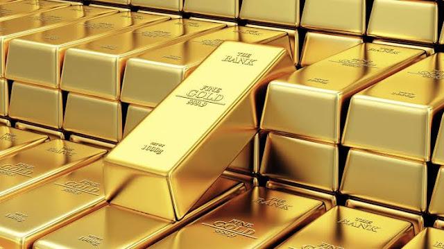 هل هناك طريقة لتتمكن من بيع وشراء الفضة والذهب عبر الانترنت؟