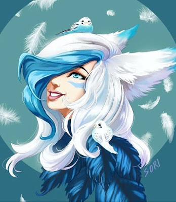 Cute lmht avatar