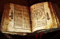 Libros misticos gratis nueva era