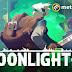 Moonlighter APK Download Full v1.13.13