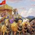 Essentials of Hinduism - Bhagavad Gita - The Supreme Spirit