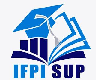 IFPI_SUP
