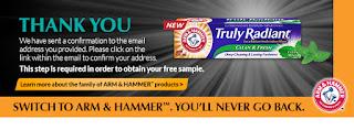 http://www.trytrulyradiant.com/