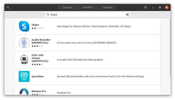 skype_on_ubuntu_software_center