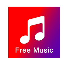 Free Music & Player APK