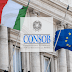 Unauthorized Crypto Companies to Stop Work: Italian Securities