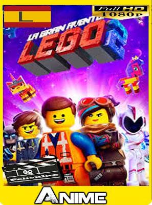 La Gran Aventura LEGO 2 (2019)HD [1080P] latino [GoogleDrive-Mega]nestorHD