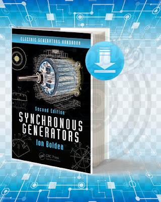 Free Book Synchronous Generators pdf.