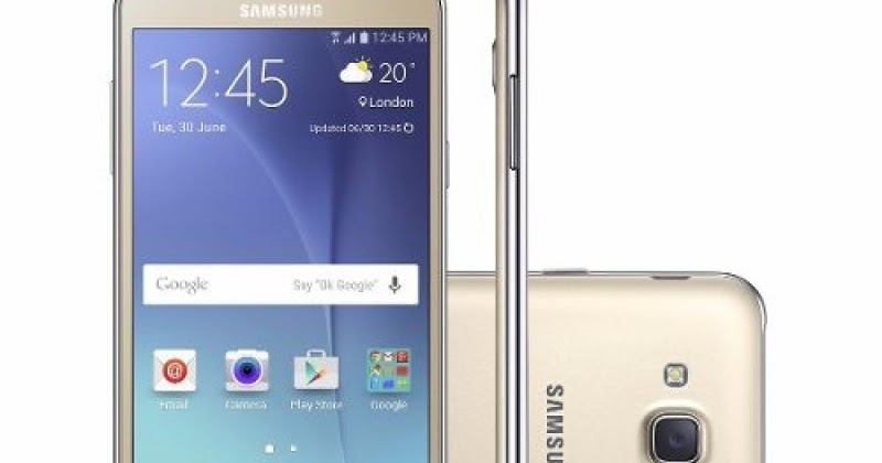 galaxy s6 samsung galaxy s6 unofficial user guide discover how to use galaxy s6 easy user manual plus advanced tips and tricks s6 edge android smartphone