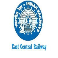 East Central Railway 2021 Jobs Recruitment of Chief Law Assistant Posts