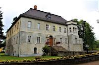 Bukowiec - siedziba Związku Gmin Karkonoskich