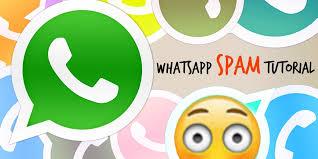 Cara Spam Whatsapp Menggunakan Termux