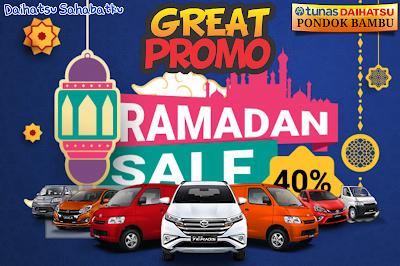 promo daihatsu ramadhan