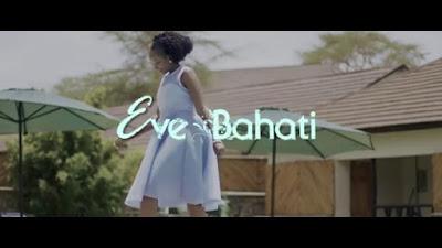 Eve Bahati - SITASAHAU