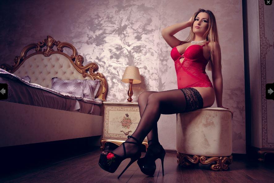 https://pvt.sexy/models/eght-evelyne/?click_hash=85d139ede911451.25793884&type=member