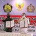 TNI Terus Kawal Kementerian ESDM Awasi Migas Lepas Pantai