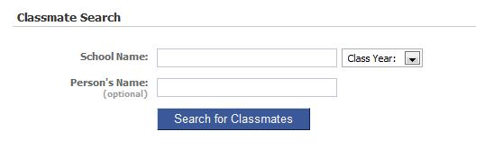 Facebook%2BProfiles%2BSearch