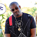 If Don Jazzy Should sign 1 artist in Your City who do u think It should be?