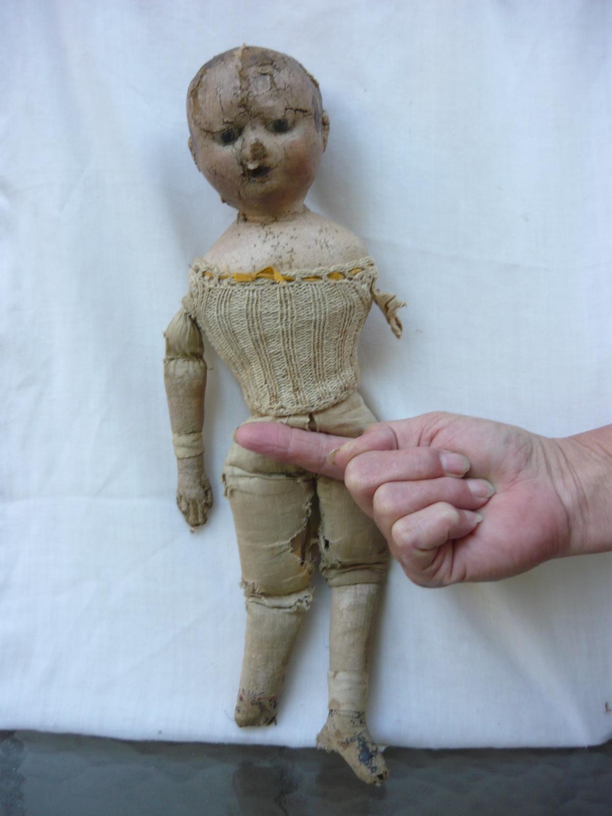 izannah walker chronicles izannah walker doll body designs rh izannahwalkerchronicles com izannah walker doll pattern izannah walker doll ebay