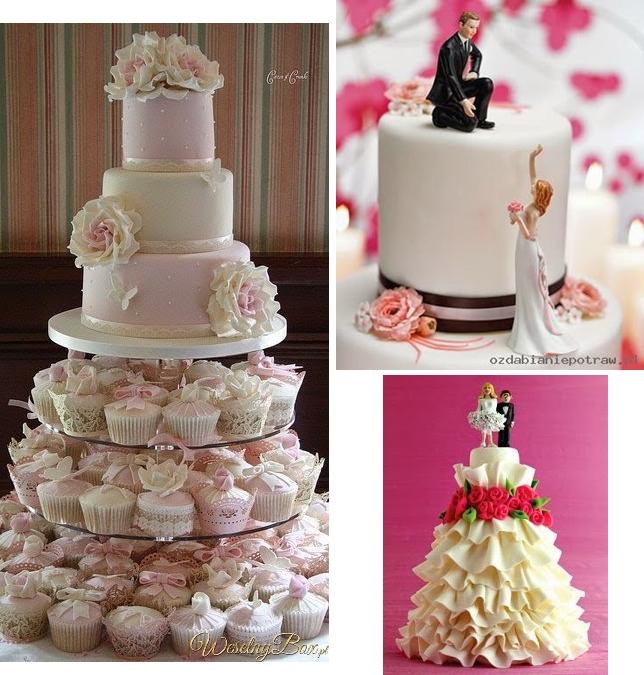 jaki-tort-na-wesele