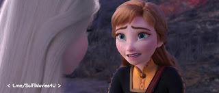 Frozen II (2019)(www.movie-mad.in)