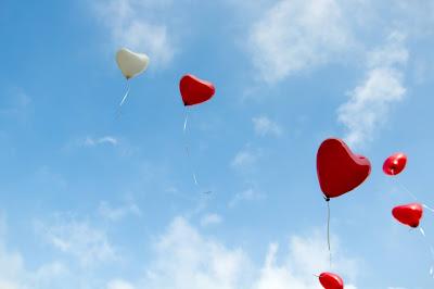 ماهو الحب- love