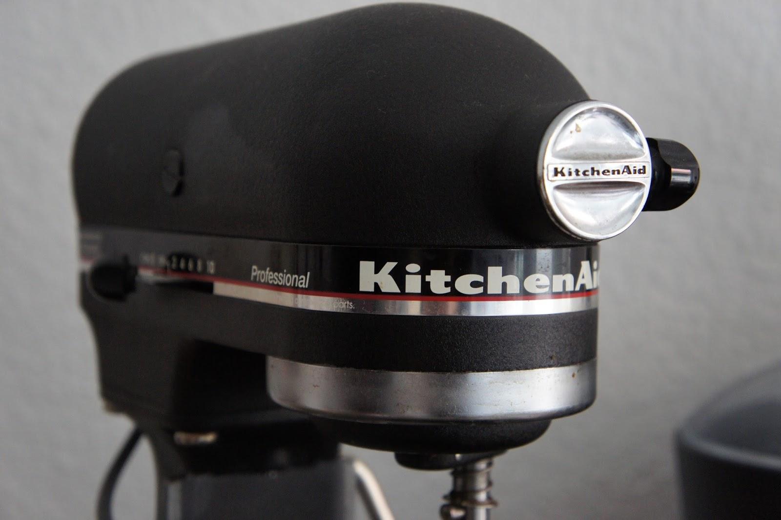 rezept selbstgemachter glutenfreier nudelteig ein glutenfreier blog. Black Bedroom Furniture Sets. Home Design Ideas