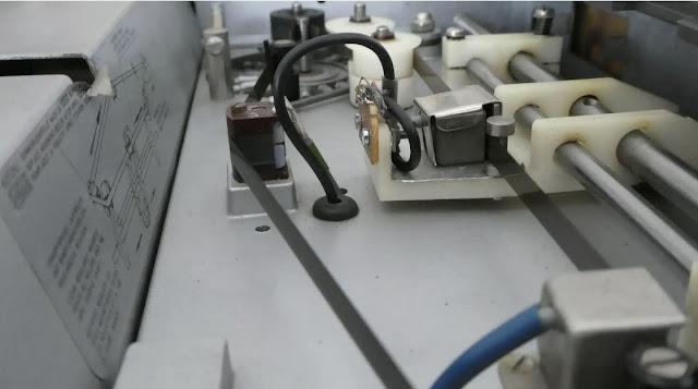 Dynacord Echocord Mini